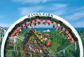 Bildergebnis für hansa park